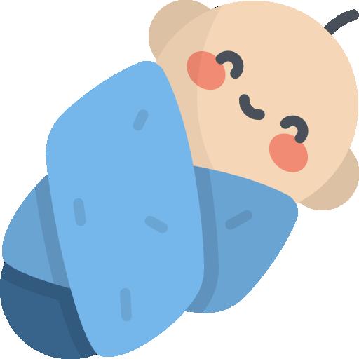 ostéopathe bébé aix