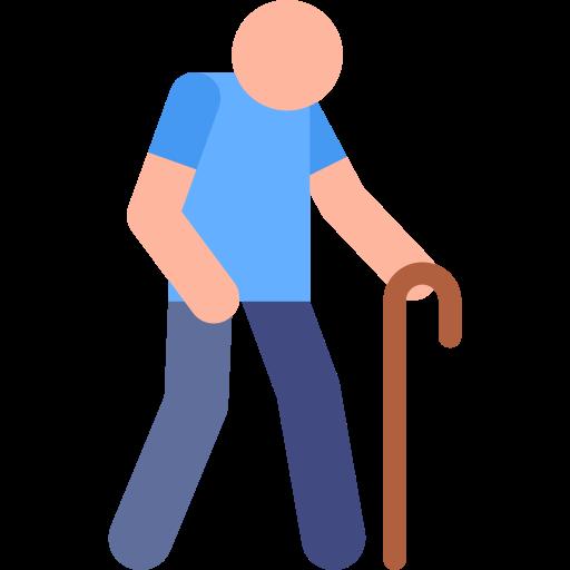 ostéopathie personnes agées séniors aix