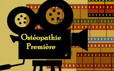 Séance d'ostéopathie: comment ça se passe?