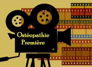 ostéopathie comment ça se passe